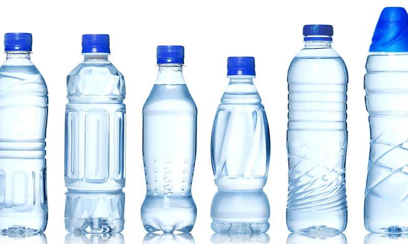 'Plastik hammadde fiyatları enflasyonu artırabilir'