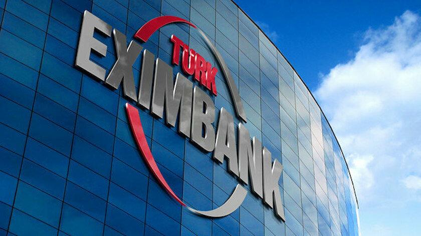 Türk Eximbank'tan Agrobank ve Turonbank ile Kredi Anlaşması