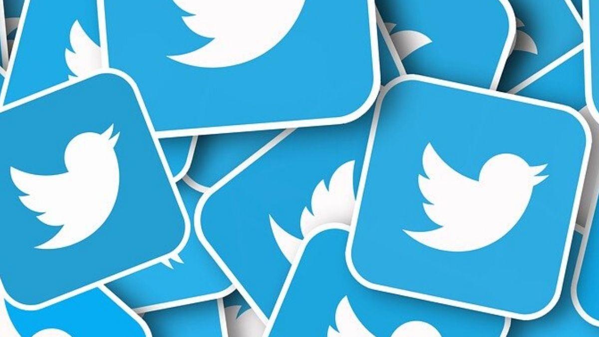 Twitter da temsilci atayacak
