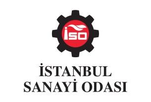 İSO Türkiye İhracat İklimi Endeksinde dikkat çekici artış