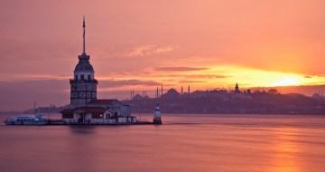 İstanbul nüfusunun 65 yıllık değişimi – VİDEO