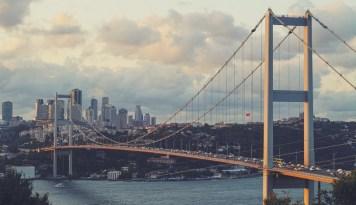 Köprü ve otoyollar hakkında beklenen karar