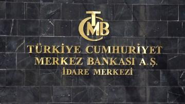 Merkez Bankası'ndan enflasyon değerlendirmesi
