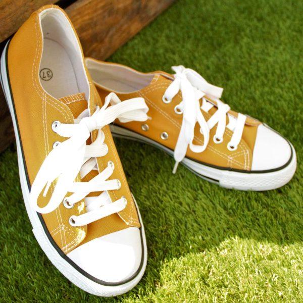 Chaussures baskets VERSUS mode sanbaya.fr