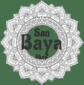 SanBaya