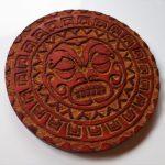 Maya Coaster