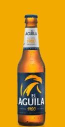 cerveza-aguila-lager-antequera