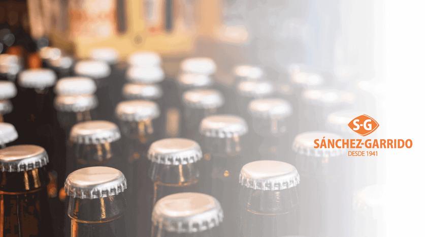 envasado-cerveza