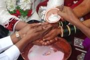 రంగుల హేల 16: శుభకార్యాలూ - ఝండూ బామ్లూ