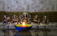నిత్య పూజ - ప్రాముఖ్యత