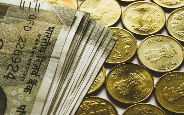 మానస సంచరరే-27: ఇలను నడిపే ఇం'ధనం'!