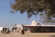 భక్తి పర్యటన (ఉమ్మడి) మహబూబ్నగర్ జిల్లా – 1: శ్రీ రామలింగేశ్వరాలయం, ఉత్తర రామేశ్వరం
