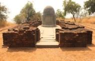 శ్రీపర్వతం-30