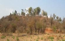 భక్తి పర్యటన (ఉమ్మడి) మహబూబ్నగర్ జిల్లా – 17: సింగోటం
