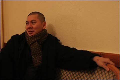 https://i2.wp.com/www.sancho-asia.com/IMG/jpg/tsai_ming_liang_big.jpg