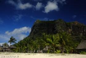 Video - Maurícius - Útek do tropického raja