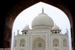 Fotogaléria India - historické poklady severnej Indie 2016