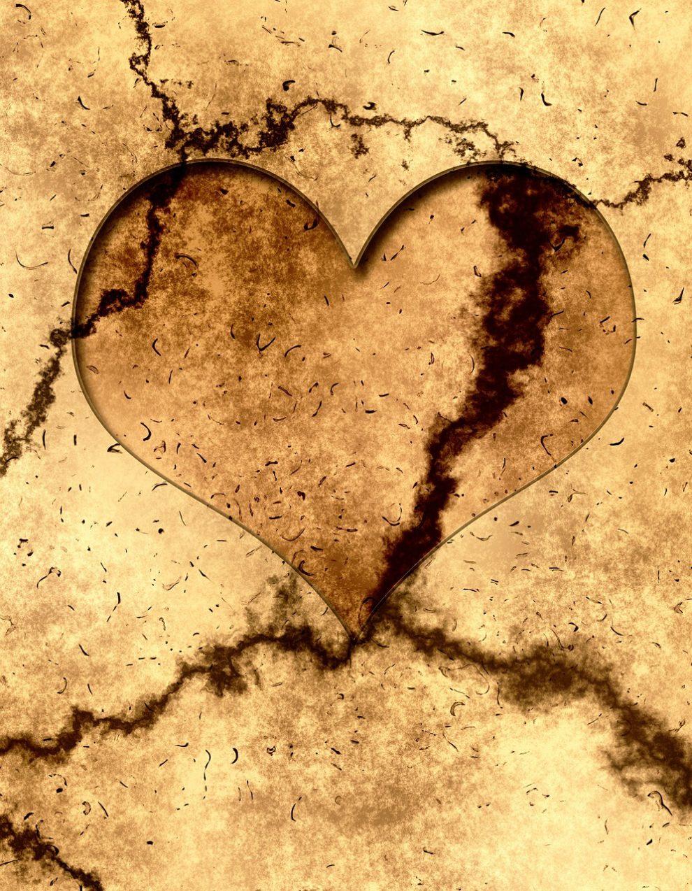 heart-401499_1280