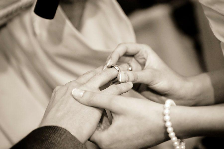 wedding-322034_1280