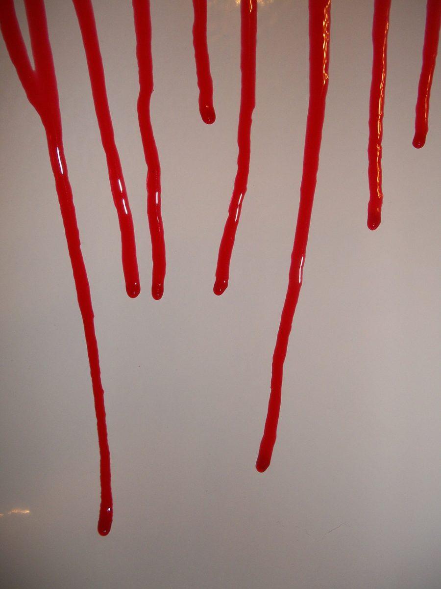blood-18909_1280