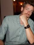 Ryan W. Lees, 29