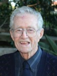Thomas Berlien McCray: October 14, 1912 – October 31, 2015