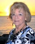 Janet Shute
