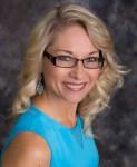 Rebecca Friedrichs. Photo: Courtesy of Free to Teach