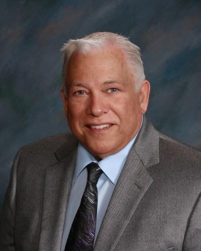 Steven Swartz