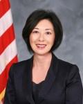 Lisa Bartlett