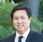 Dr. Hamilton Le