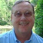 Mark Alan Johnson