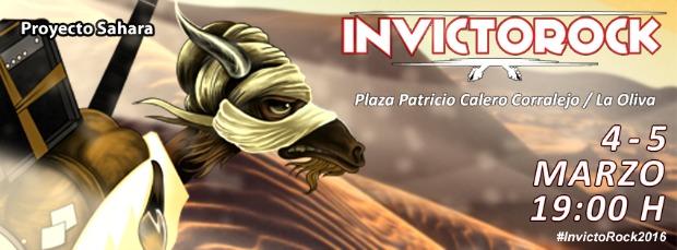 invicto-rock-2016