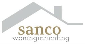 Sanco_Logo_Header