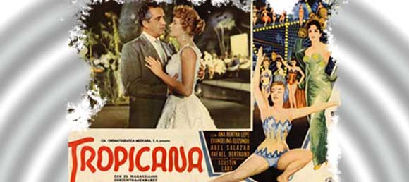 Ayer y hoy: protagonismo de la música en el cine cubano (II)