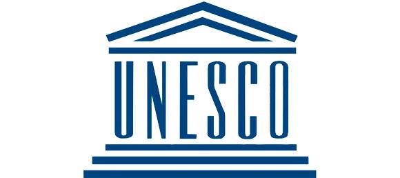 Unesco advierte que la Covid-19 amenaza la diversidad cultural