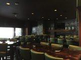 The Twisted Olive: Pub/Bar