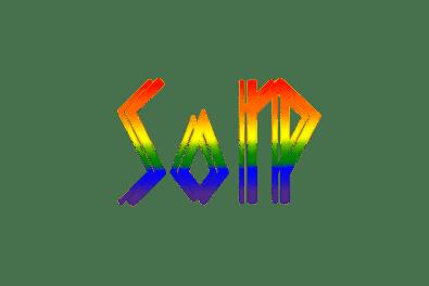 LGBTQIA+ and Paganism