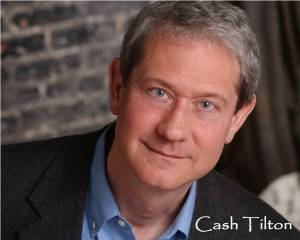 Cash_Tilton-medium