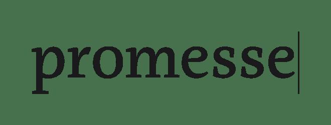 promesse_logo_main