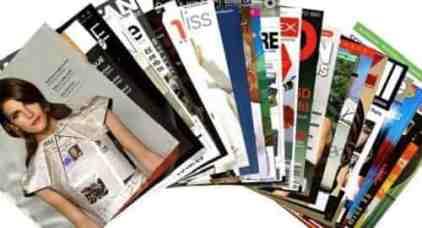 Dergi Paketi – Temmuz 2019 Tüm Dergileri PDF indir