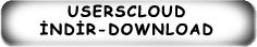 userscloud