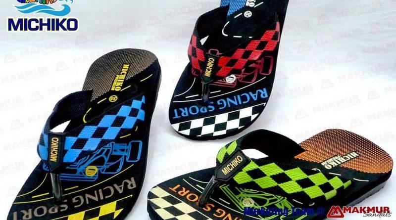 Michiko Premium Racing
