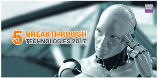 breakthrough technologies 2017
