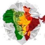 india-africa relations hindi