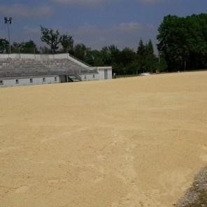 terrain-sandball-tour-2014-angouleme-1