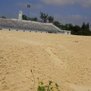terrain-sandball-tour-2014-angouleme-2