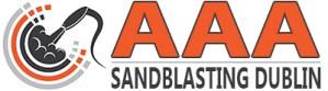 AAA Sandblasting Dublin