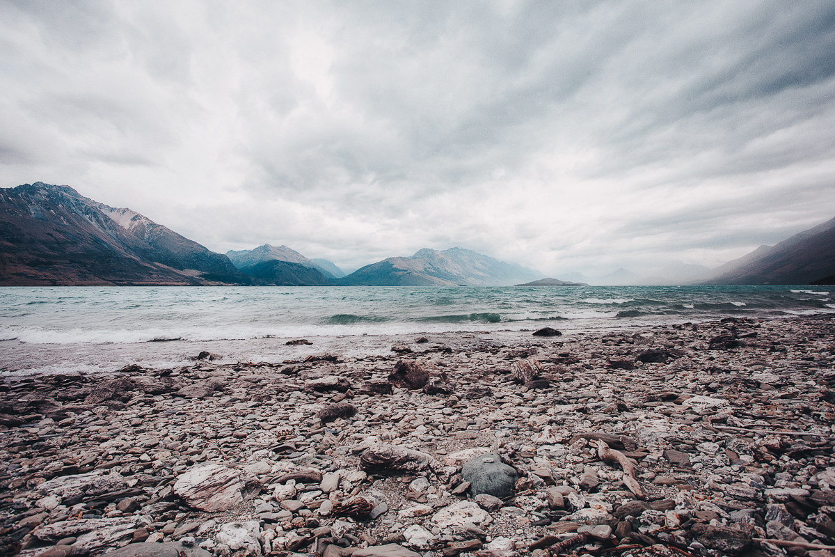 travel-glenorchy-s-3