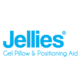 jellies product information
